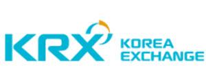 korea-exchange