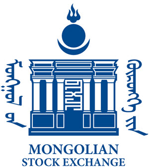 mongolian-stock-exchange