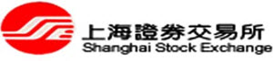 shanghai-stock-exchange-logo