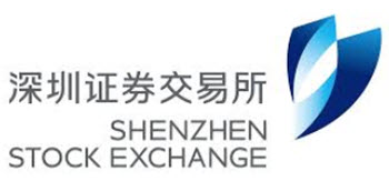 shenzhen-stock-exchange