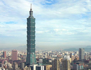 taiwan-exchange